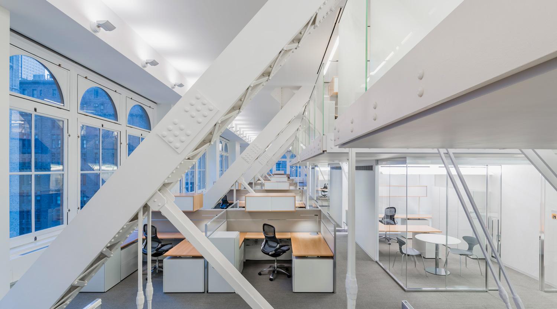 ch-open_office2.jpg
