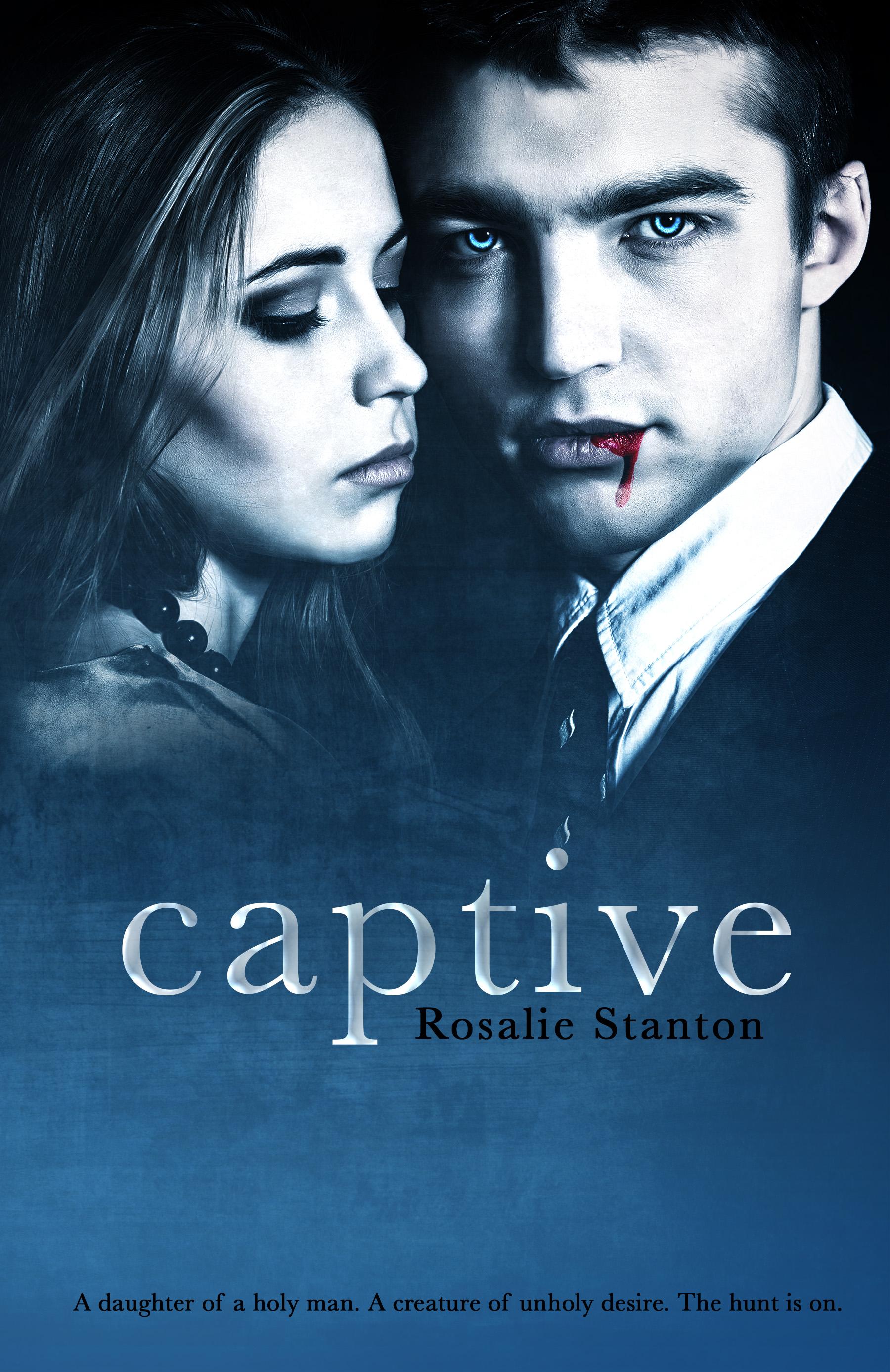 CAPTIVE - EBOOK COVER.jpg