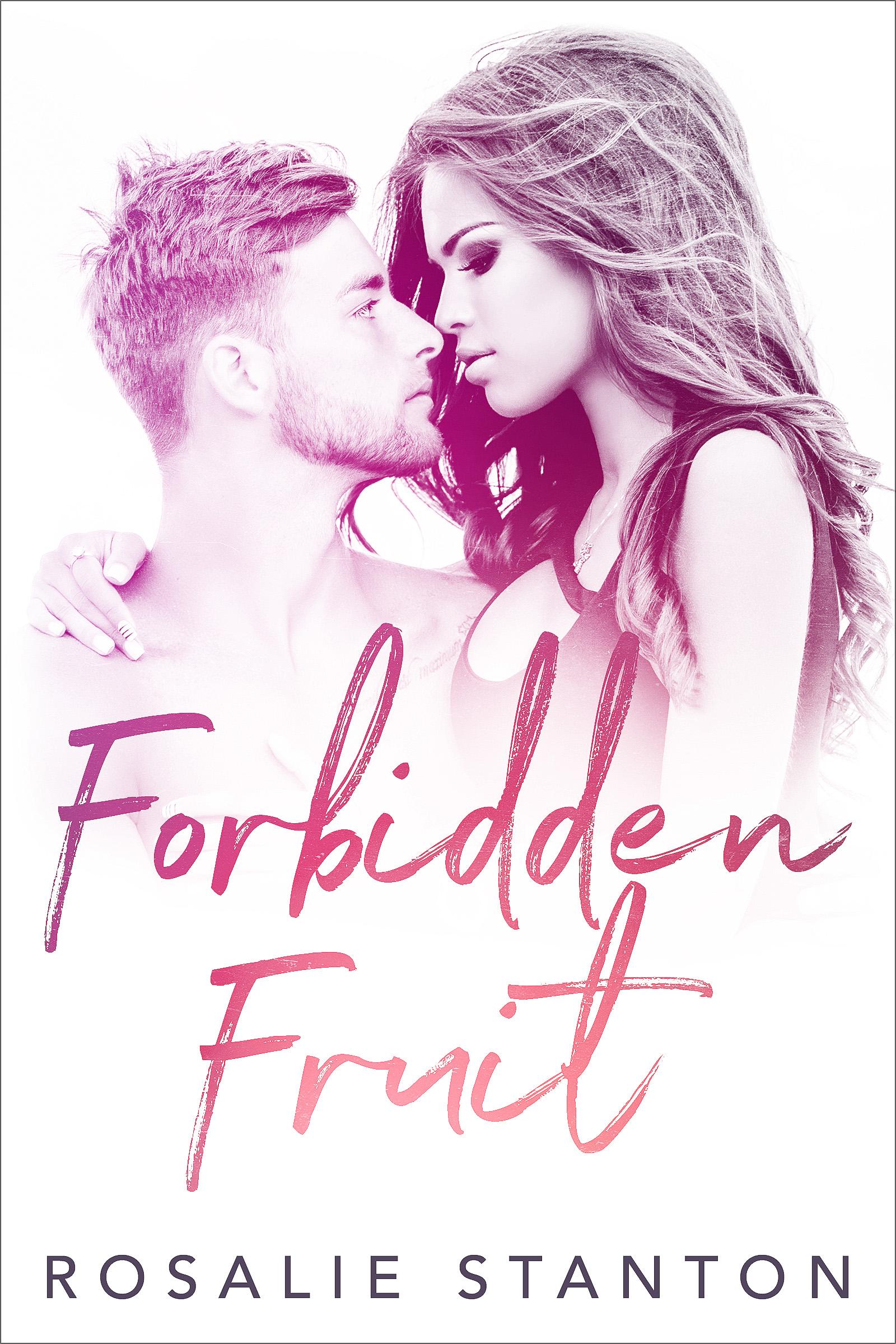 Forbidden Fruit ebook complete.jpg