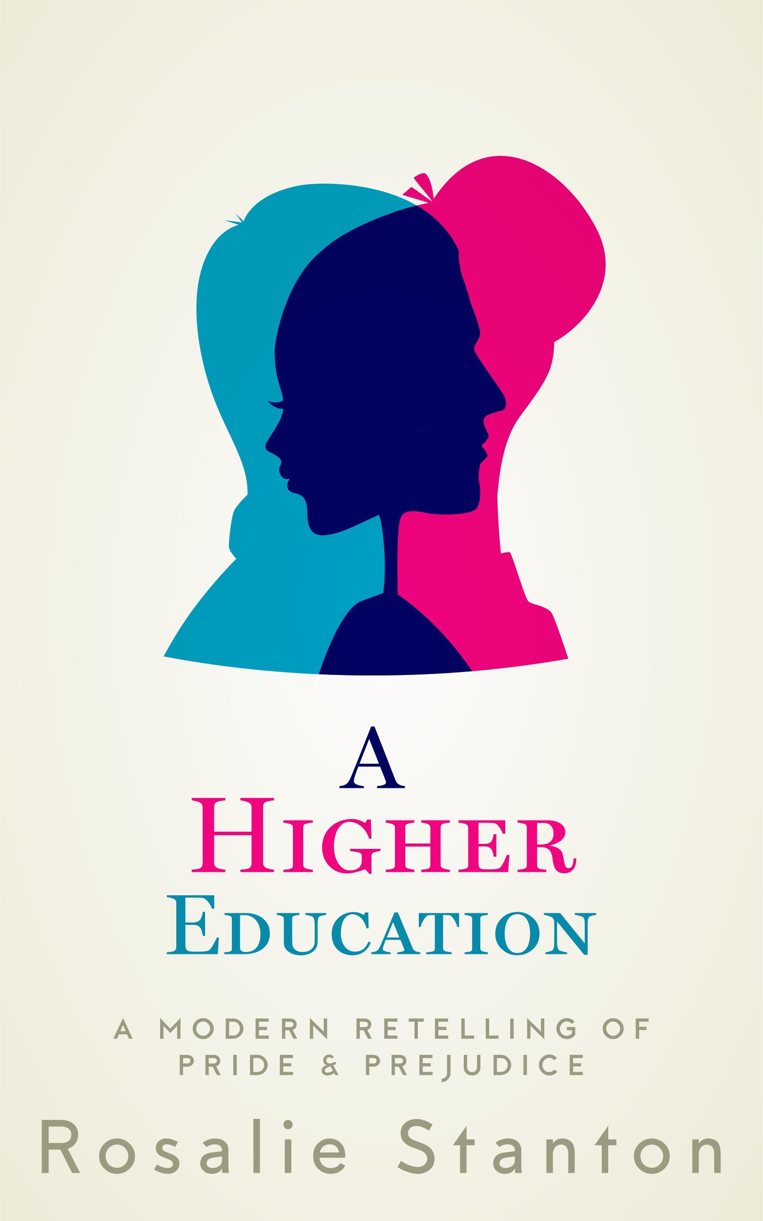 A Higher Education.jpg