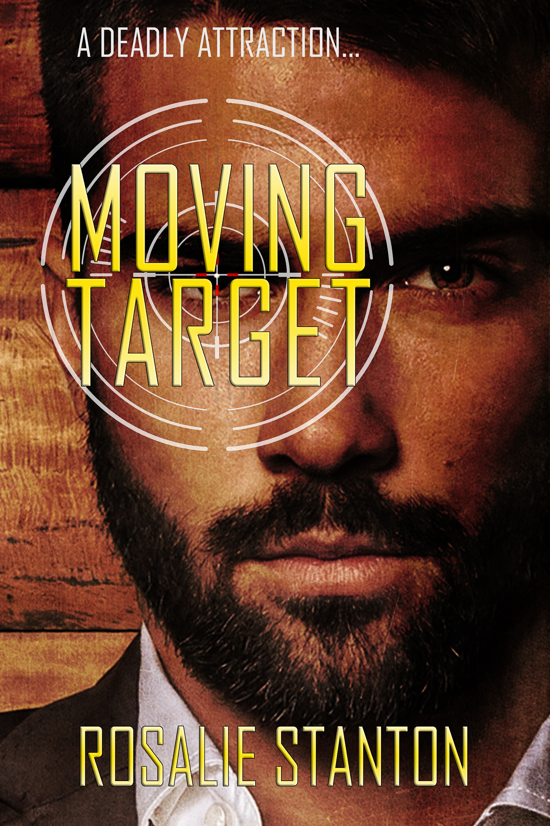 Moving Target 1800x2700.jpg