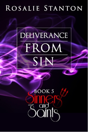 5 Deliverance from Sin-02.jpg