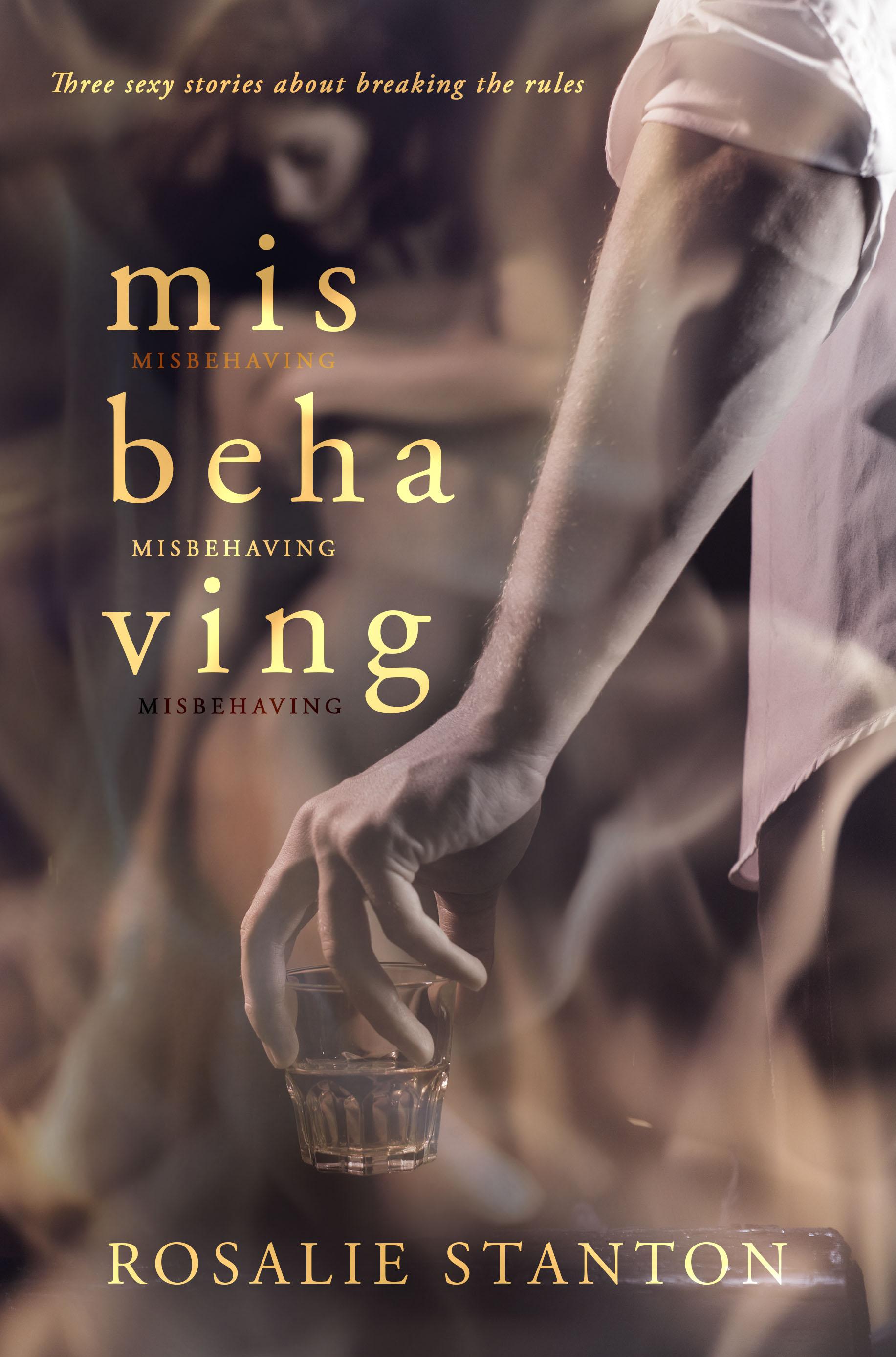 MISBEHAVING - EBOOK COVER (1).jpg