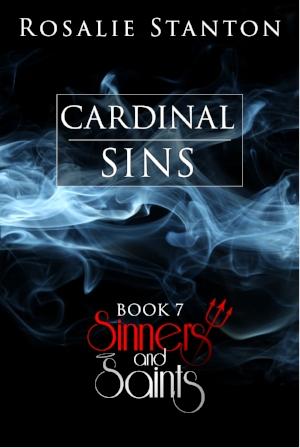 7 Cardinal Sins-02.jpg