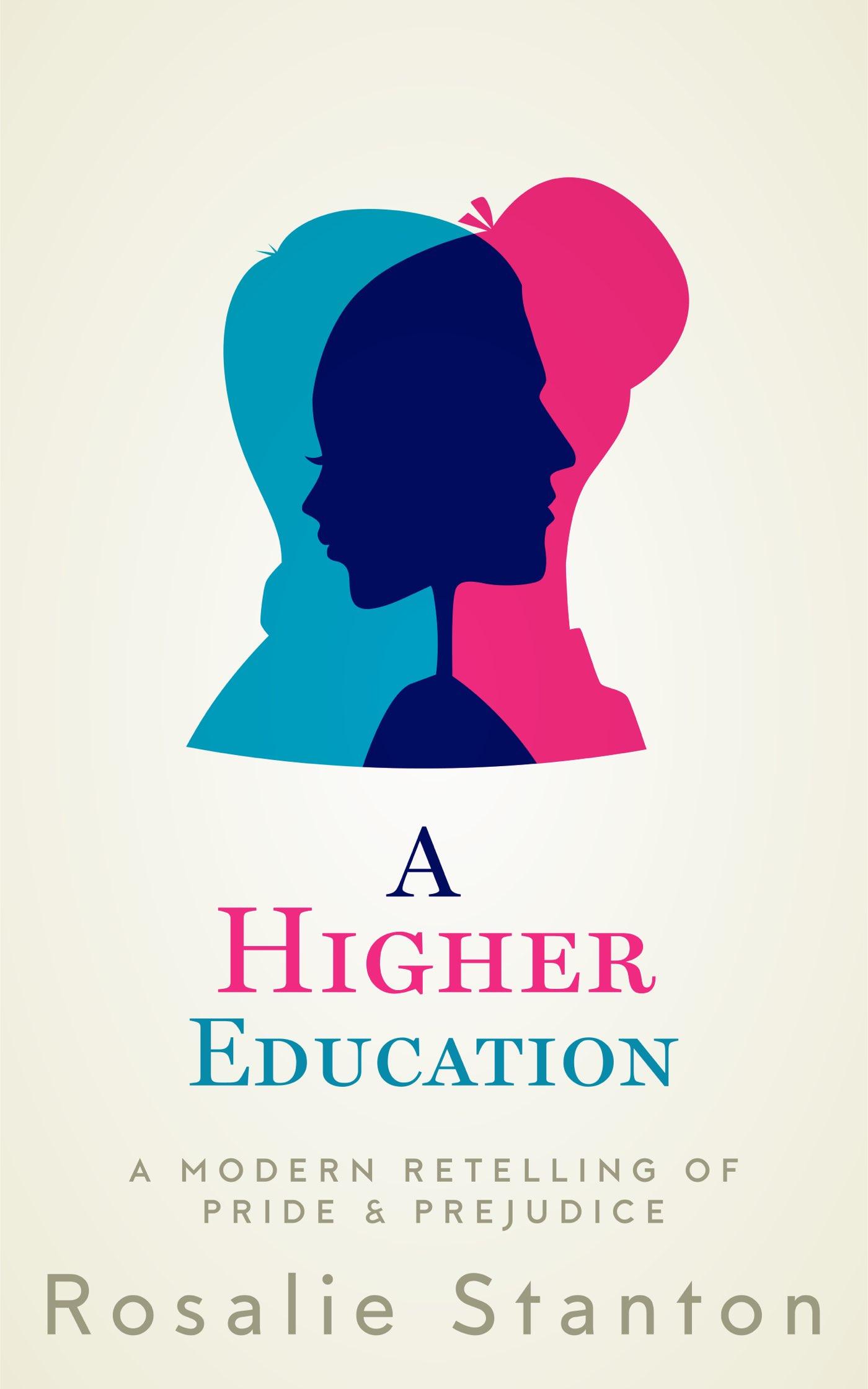 A-Higher-Education-Generic.jpg