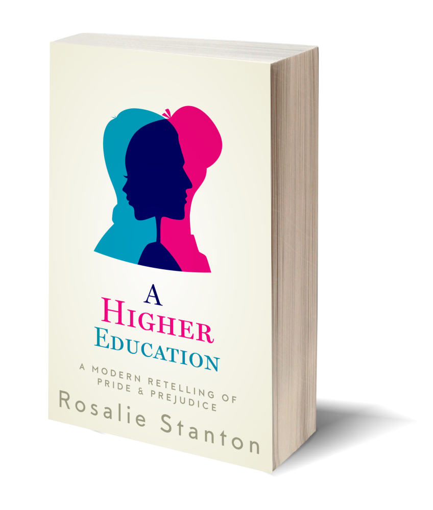 A Higher Eduction - 3D Render - Size 2.png