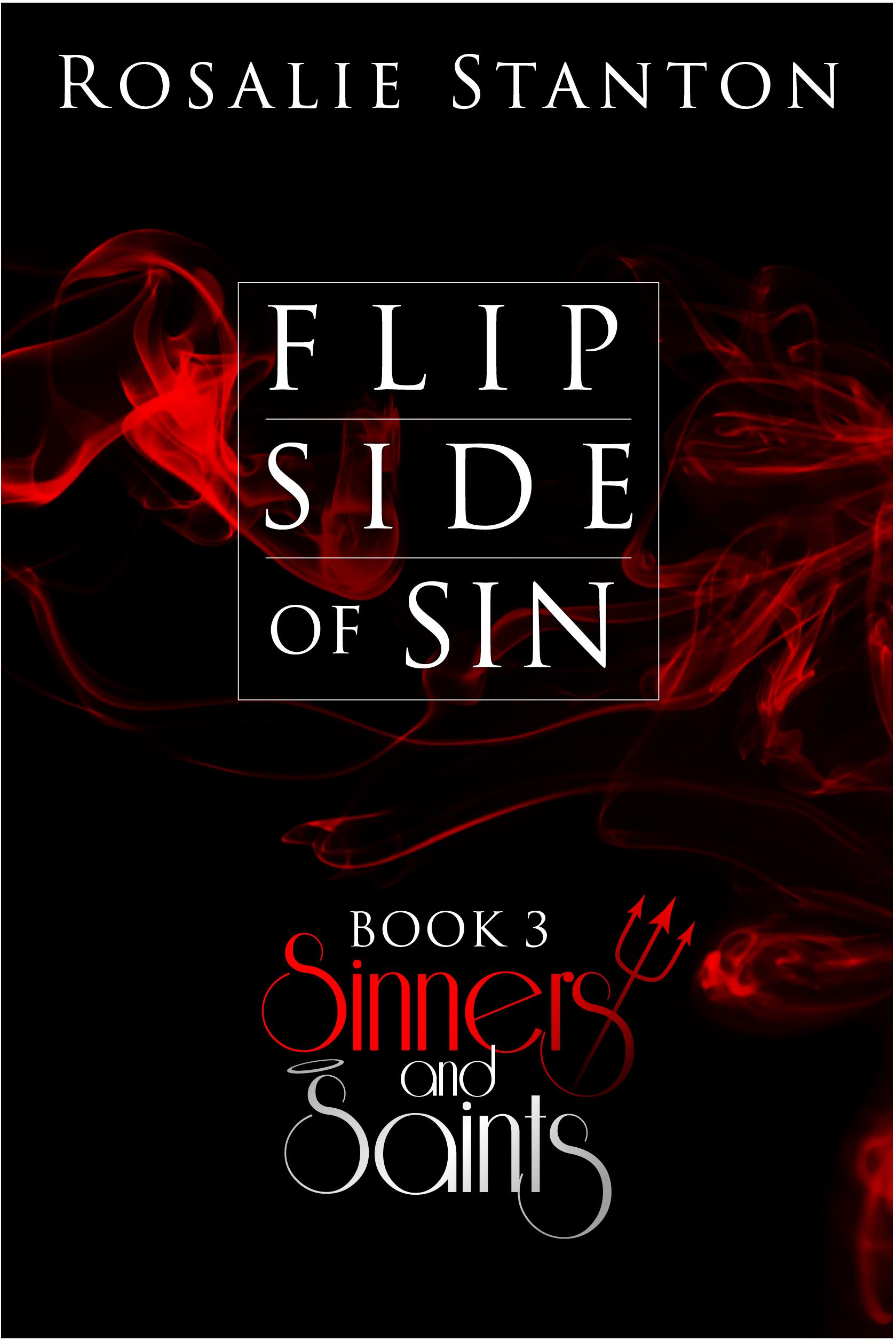 3 Flip Side of Sin-01.jpg