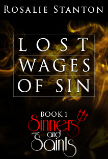 1 Lost Wages of Sin-04.jpg