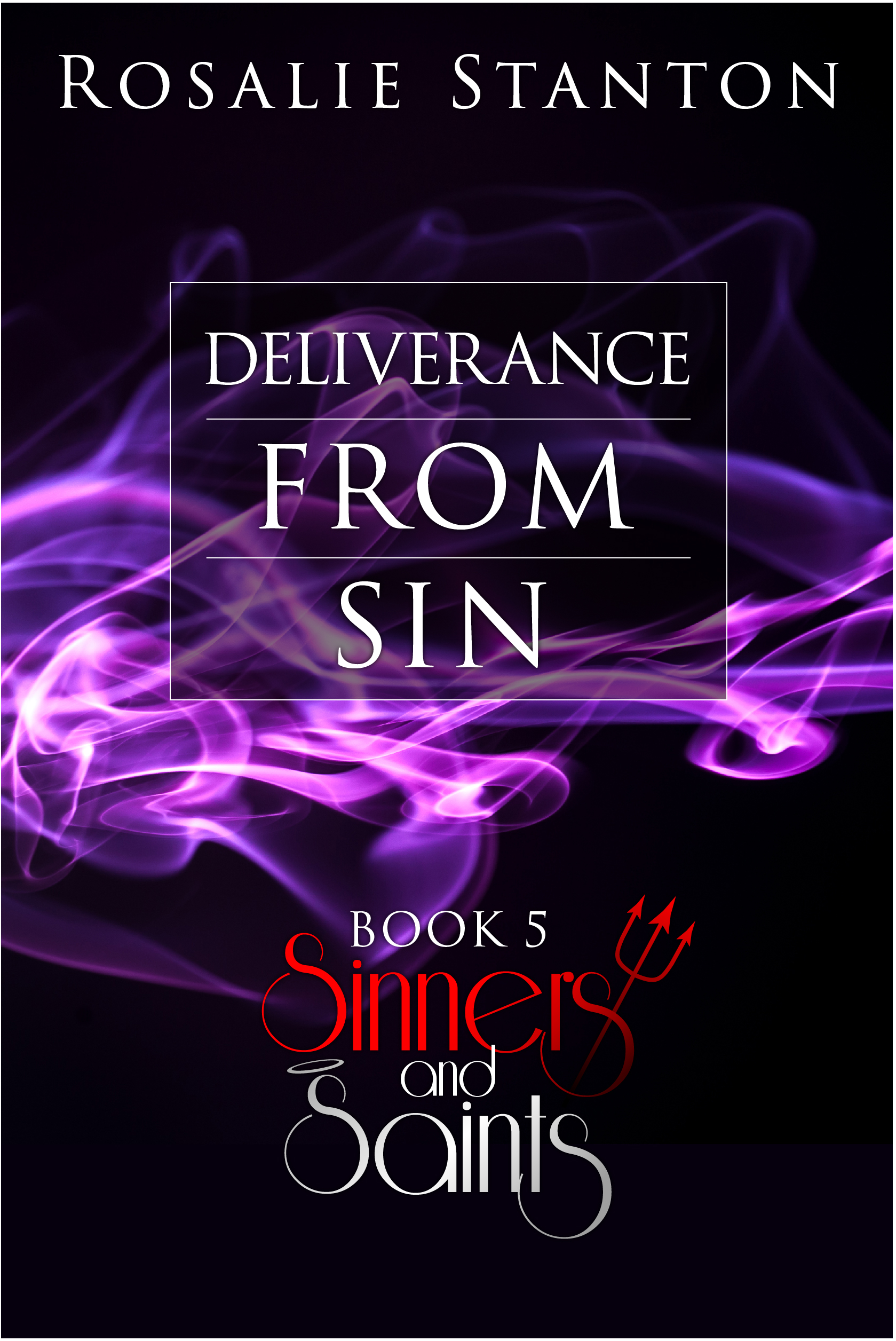 5 Deliverance from Sin-01.jpg