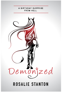DemonizedCovers-04.jpg