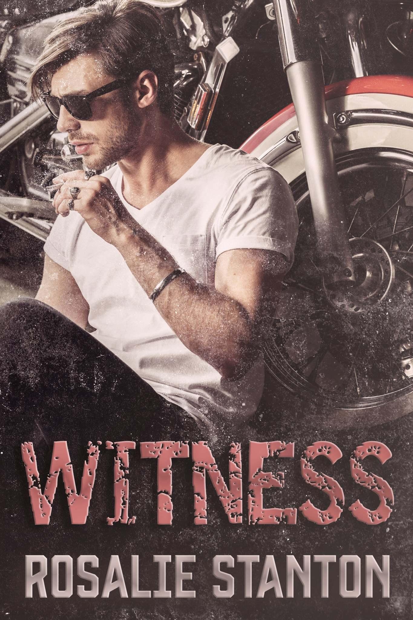 Witness-Generic.jpg