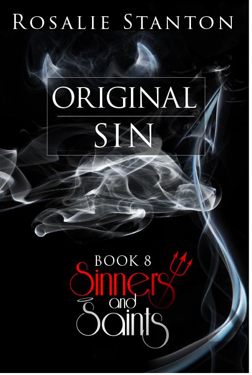 8 Original Sin-03.jpg