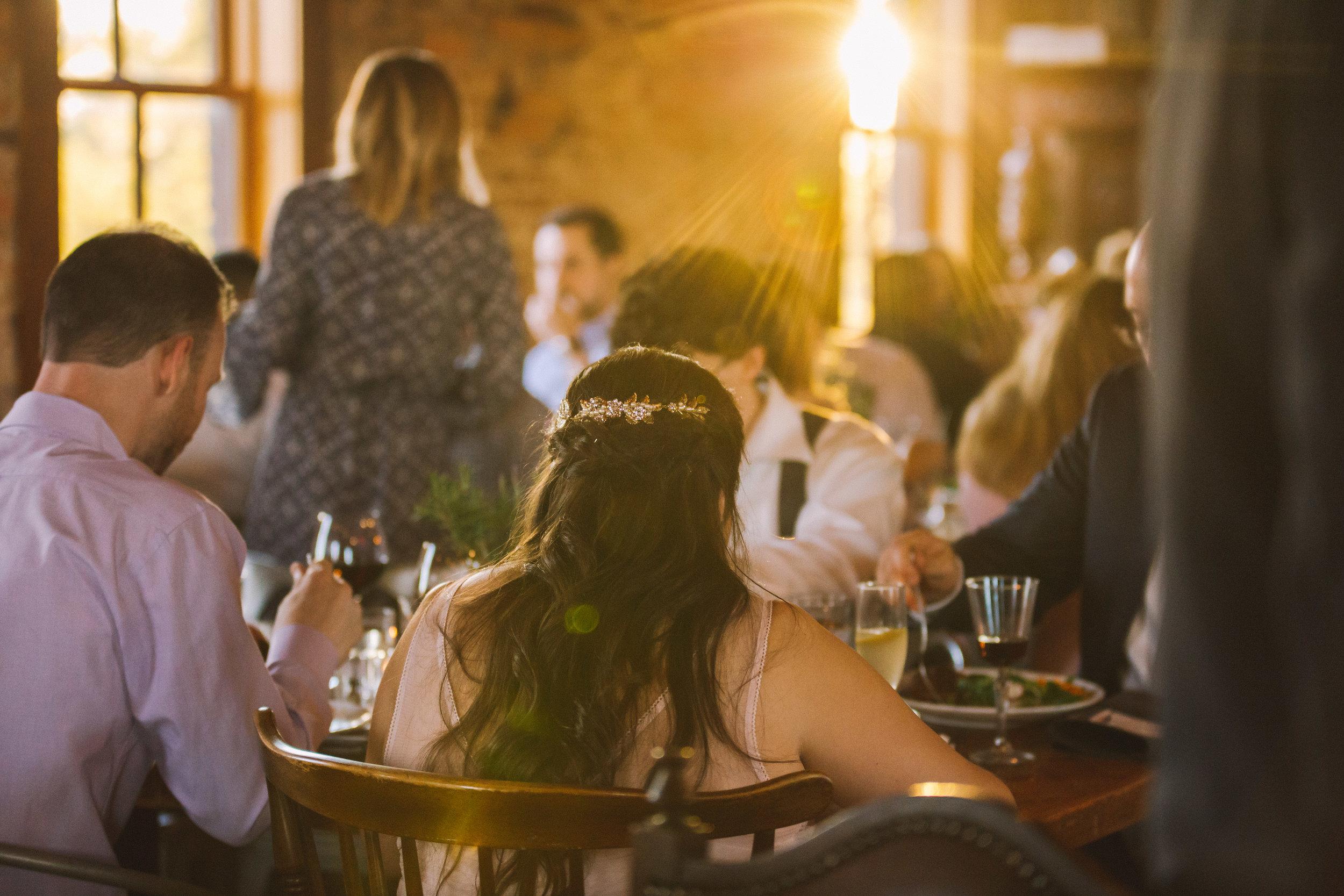 allisonnryan_wedding_day -435.jpg
