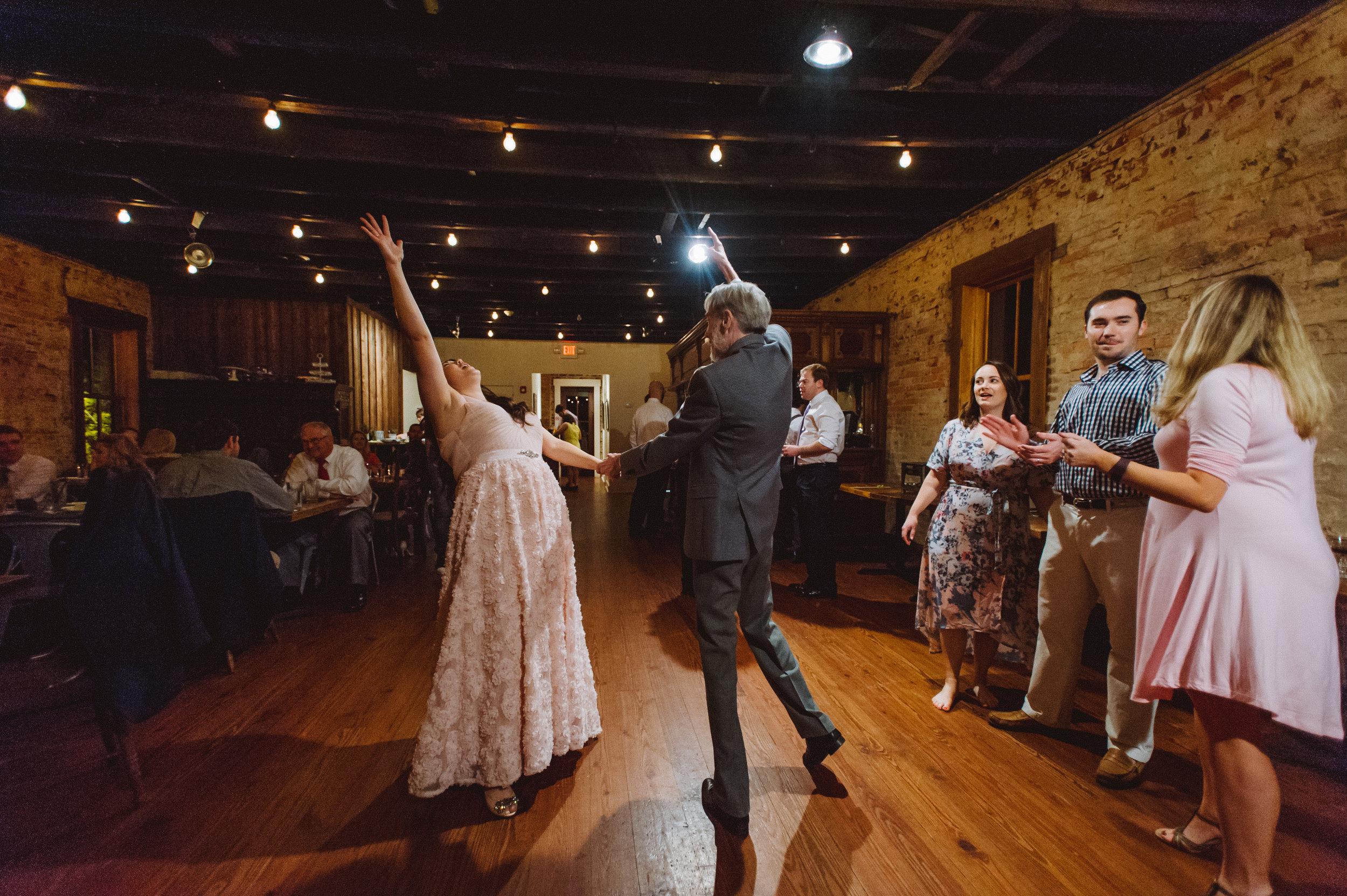 allisonnryan_wedding_day -517.jpg