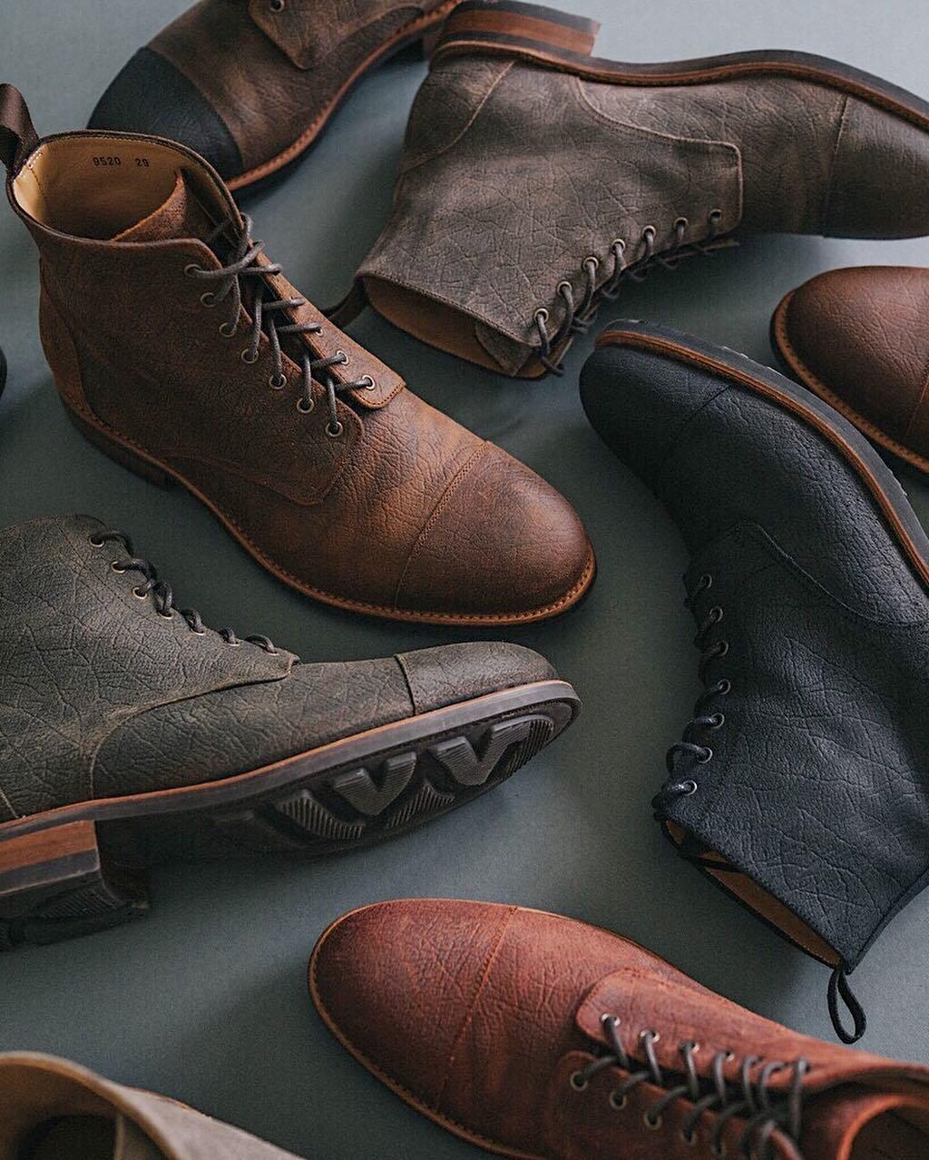 taft dragon boots.jpg