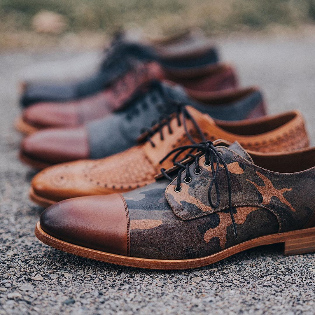 taft dress shoes lineup.jpg