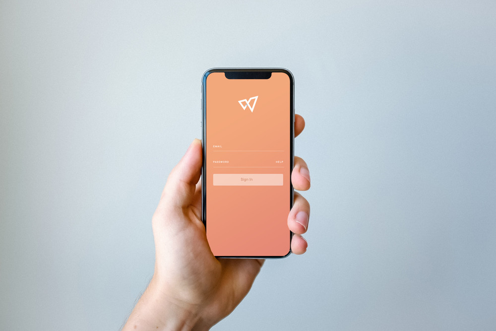 workpath mobile app