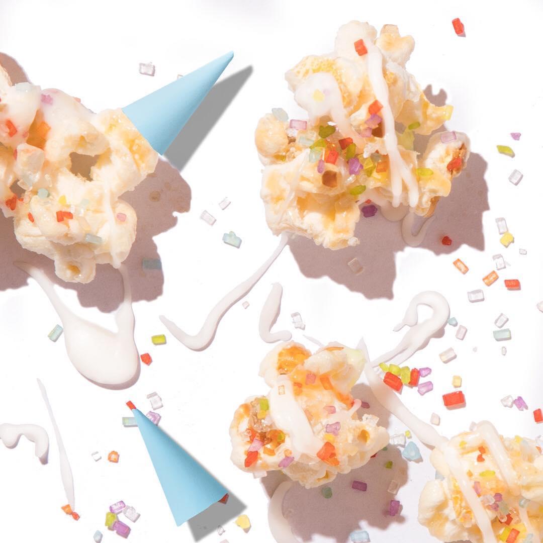 maddy and maize birthday cake popcorn.jpg