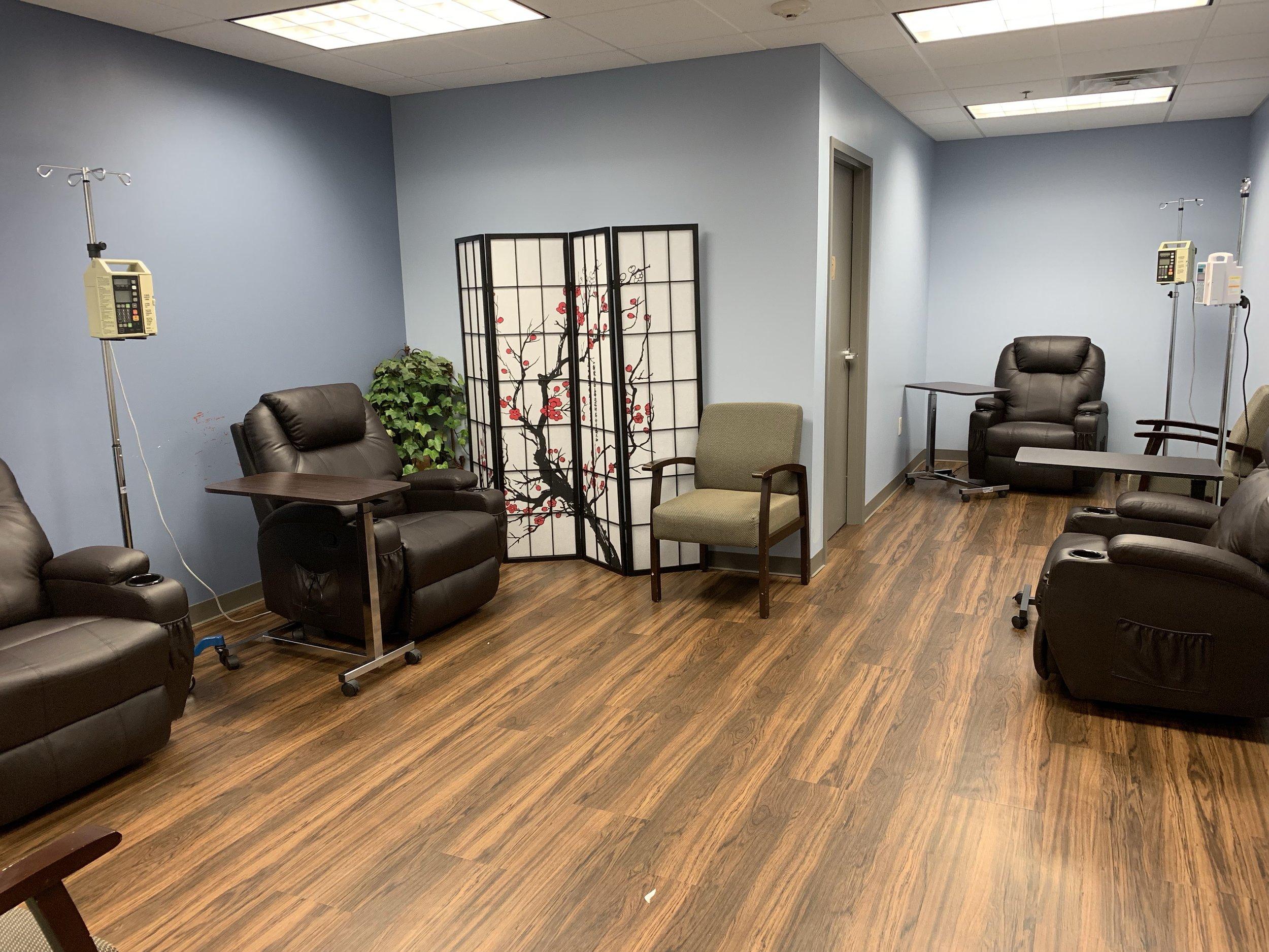 infusion room .jpg