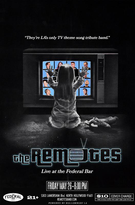 2017.05 Remotes Federal Bar poster  v02.jpeg