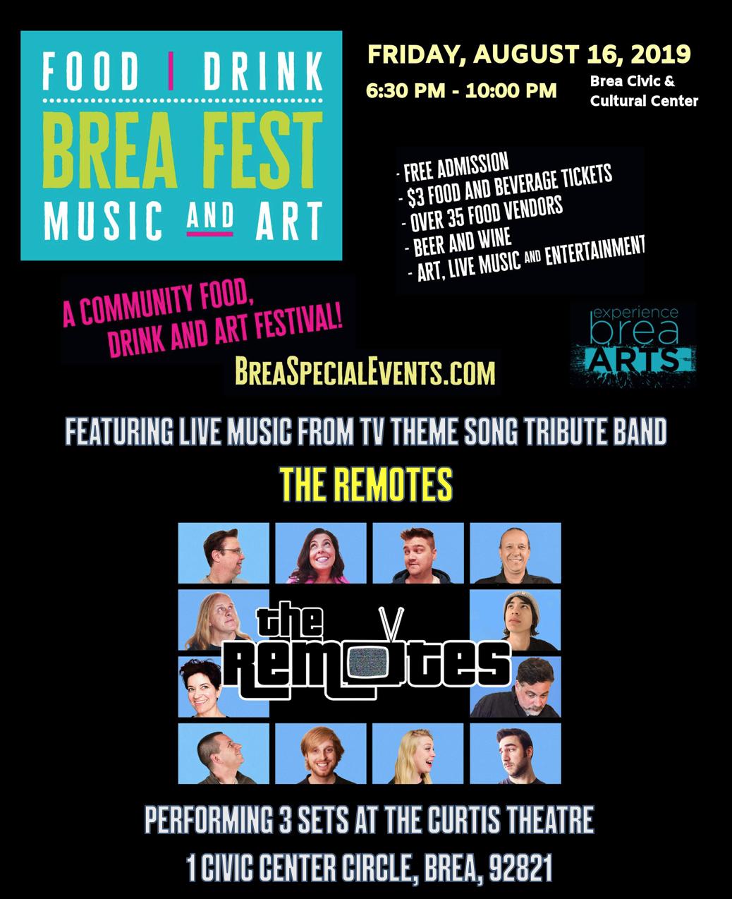 Remotes - Brea Flyer 08.16.19.png