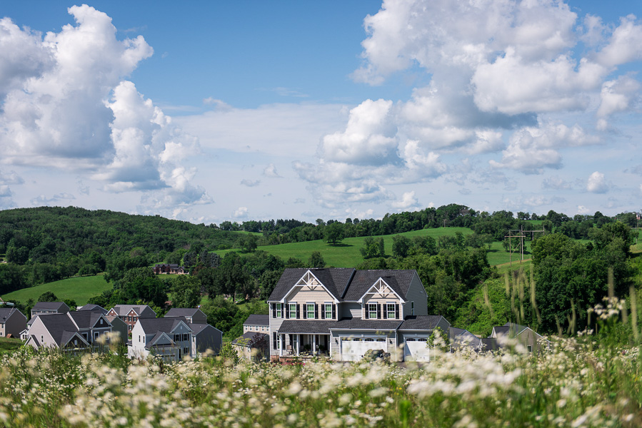 pittsburgh-real-estate-photography-14.jpg