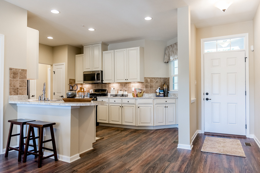 pittsburgh-real-estate-photography-20.jpg