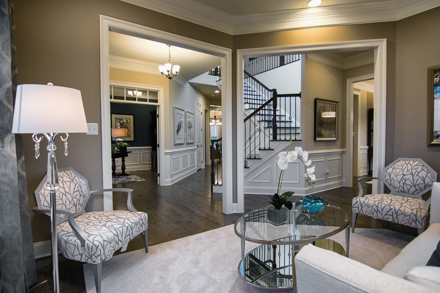 pittsburgh-real-estate-photography-29.jpg
