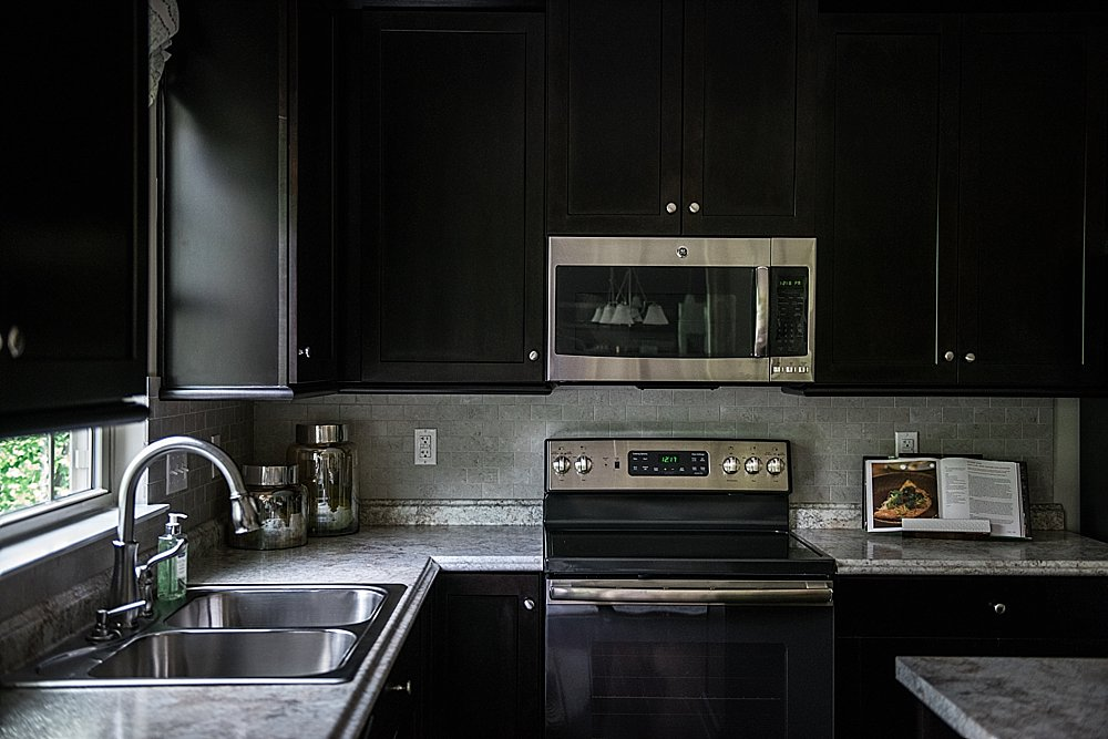 Pittsburgh-Real-Estate-Photographer-09.JPG