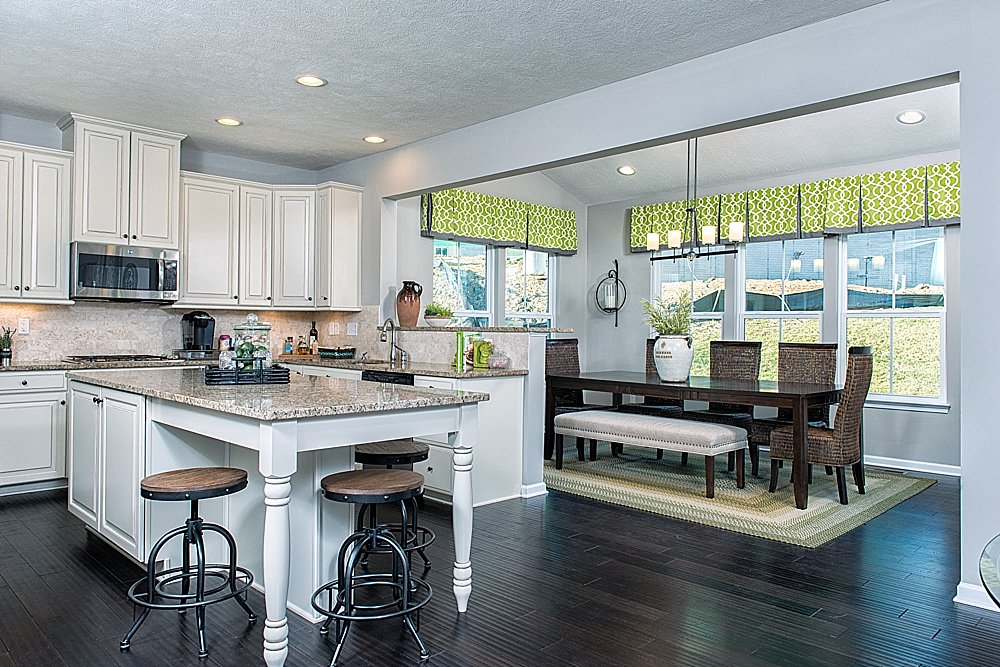 Bethel-Park-Pittsburgh-Real-Estate-Photographer_0003.jpg