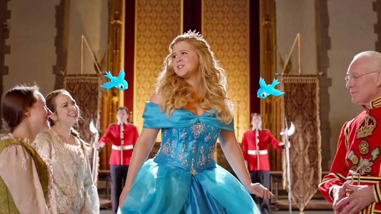 IAS-princess.jpg