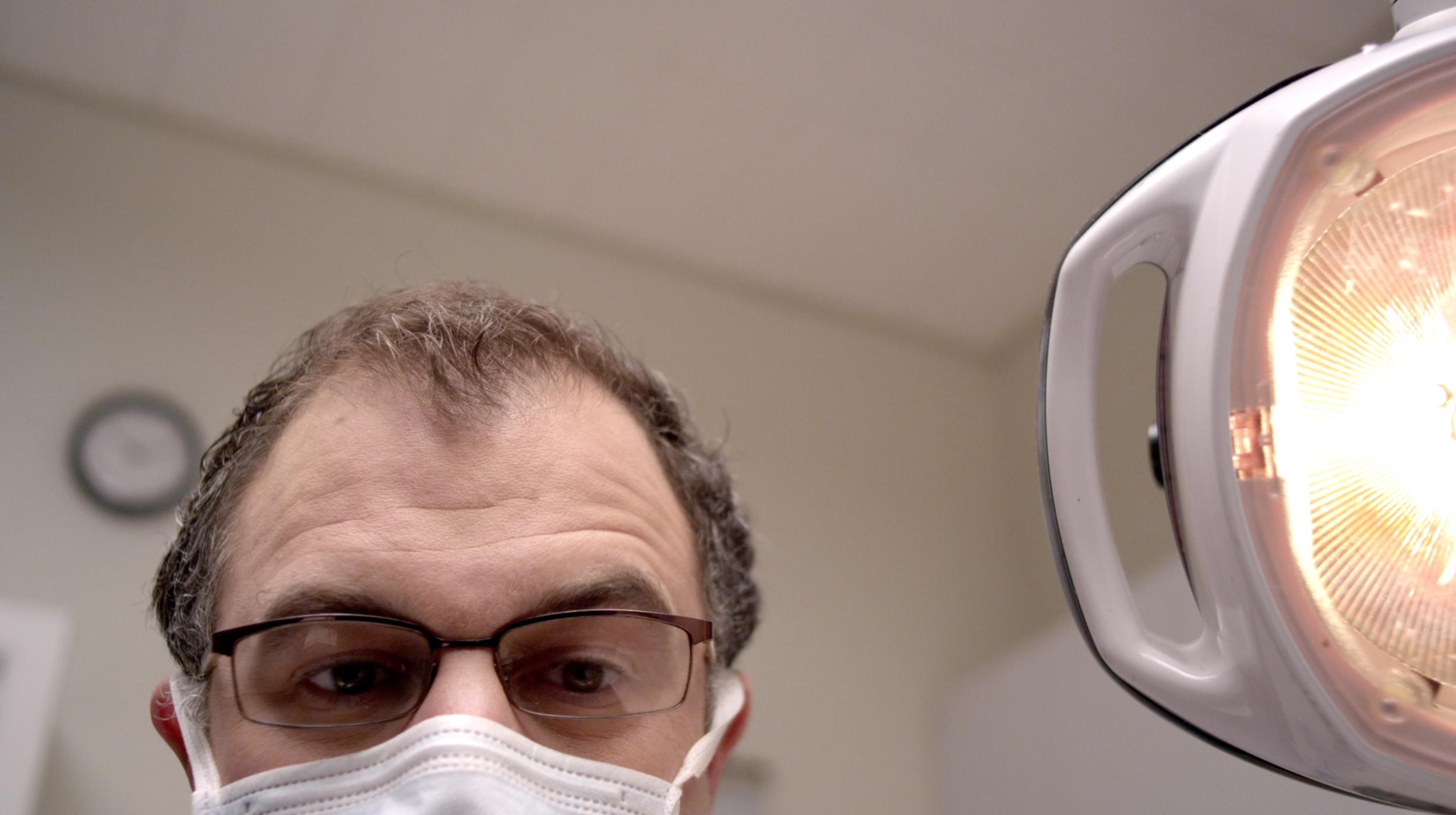 Wellpoint: Dentist