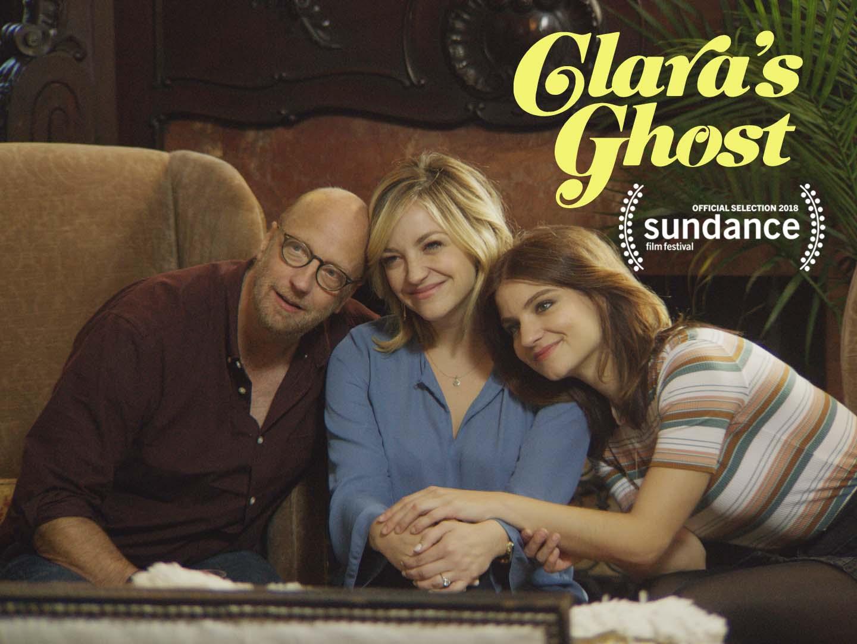 Claras Ghost Still3laurelsv2-uncropped.jpg