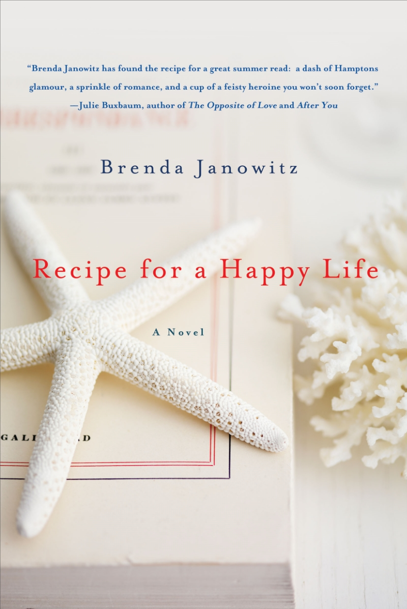 recipe for happy life-final.jpg