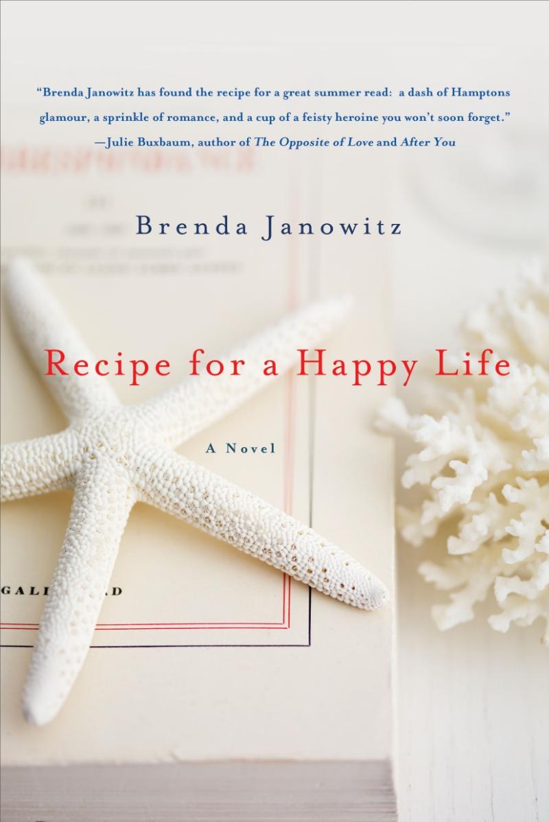 recipe for happy life-final.jpg