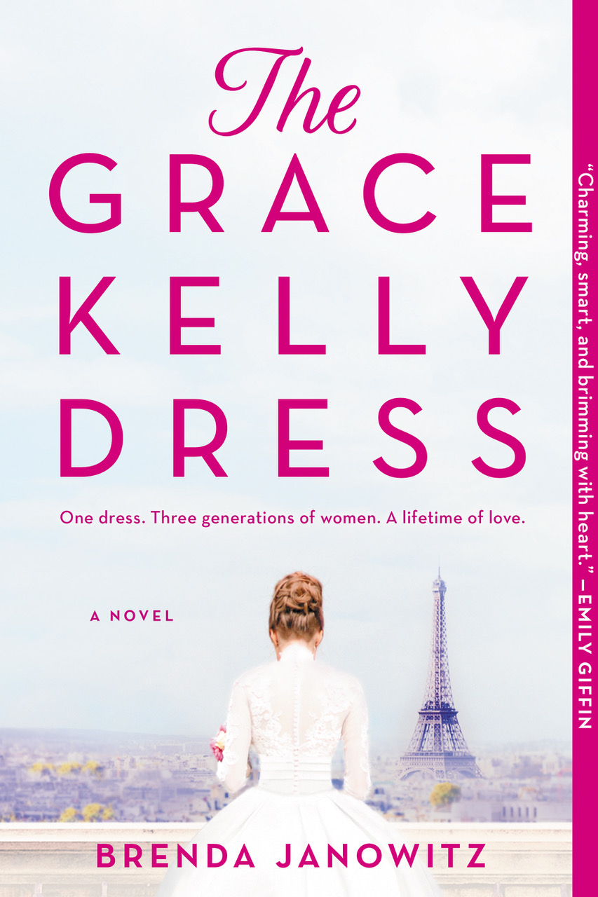 cover_The-Grace-Kelly-Dress_Brenda-Janowitz_web.jpeg