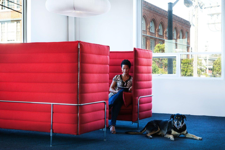 airbnb-office-MA7hR8VFYf-full-width.jpg