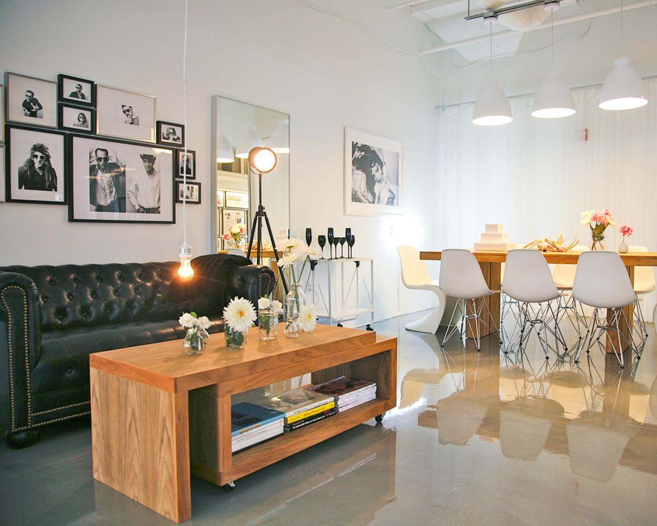 Interior-Design-Fair_Airbnb-Rhode-Island-Office_2.jpg.rend.hgtvcom.1280.1024.jpeg