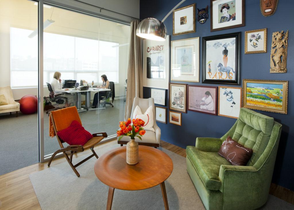 home-like-office.jpg