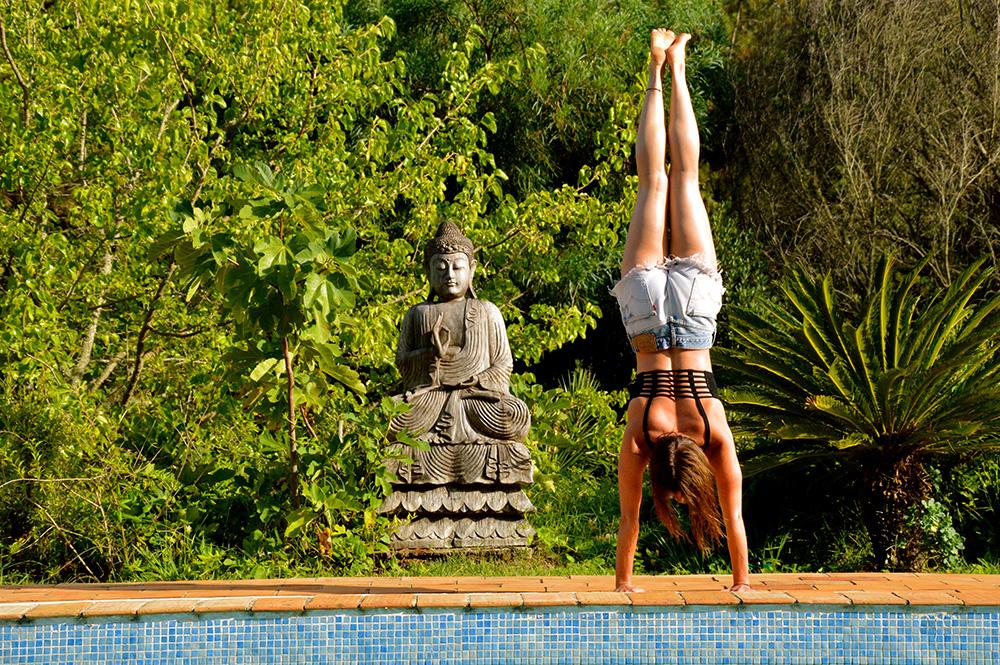 yogaDSC_0101.jpg