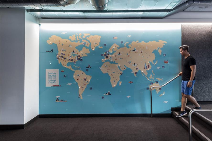 hs-map.jpg