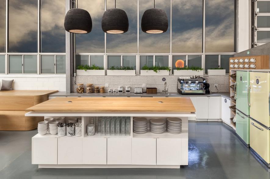 hs-kitchen2.jpg