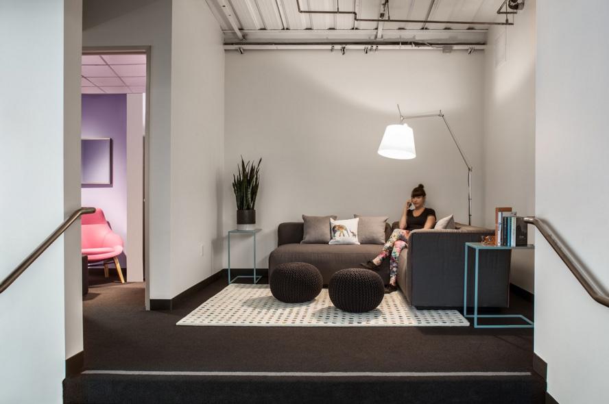 hs-sofa.jpg