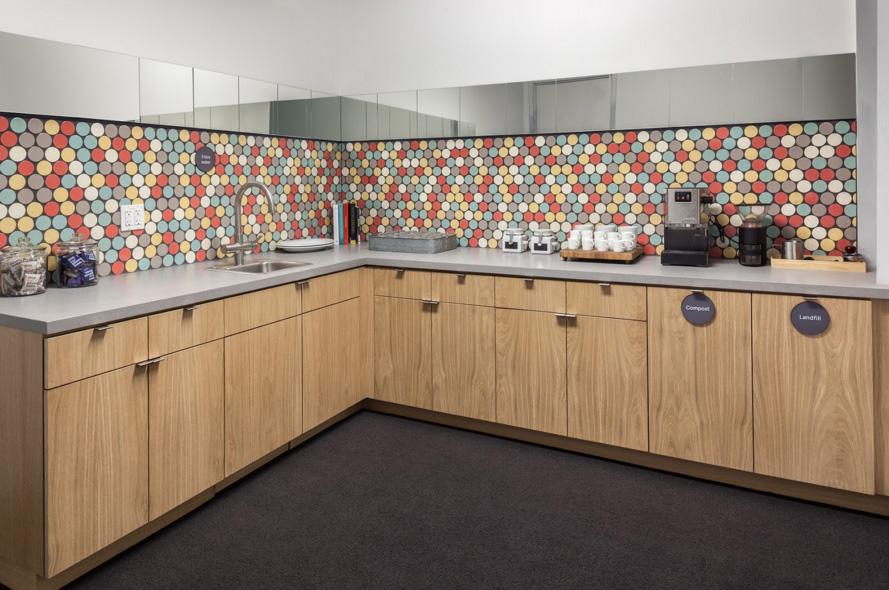 hs-kitchen3.jpg