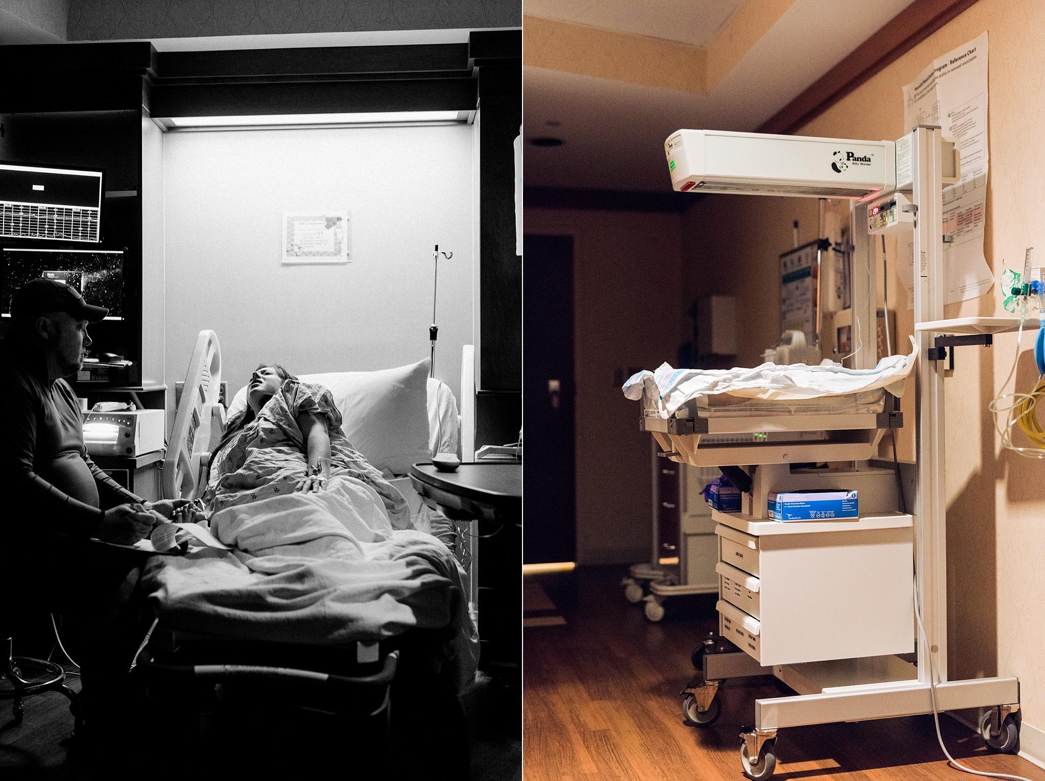 atlanta-birth-photographer-piedmont-fayette-hospital-birth-mallievinson-2.jpg