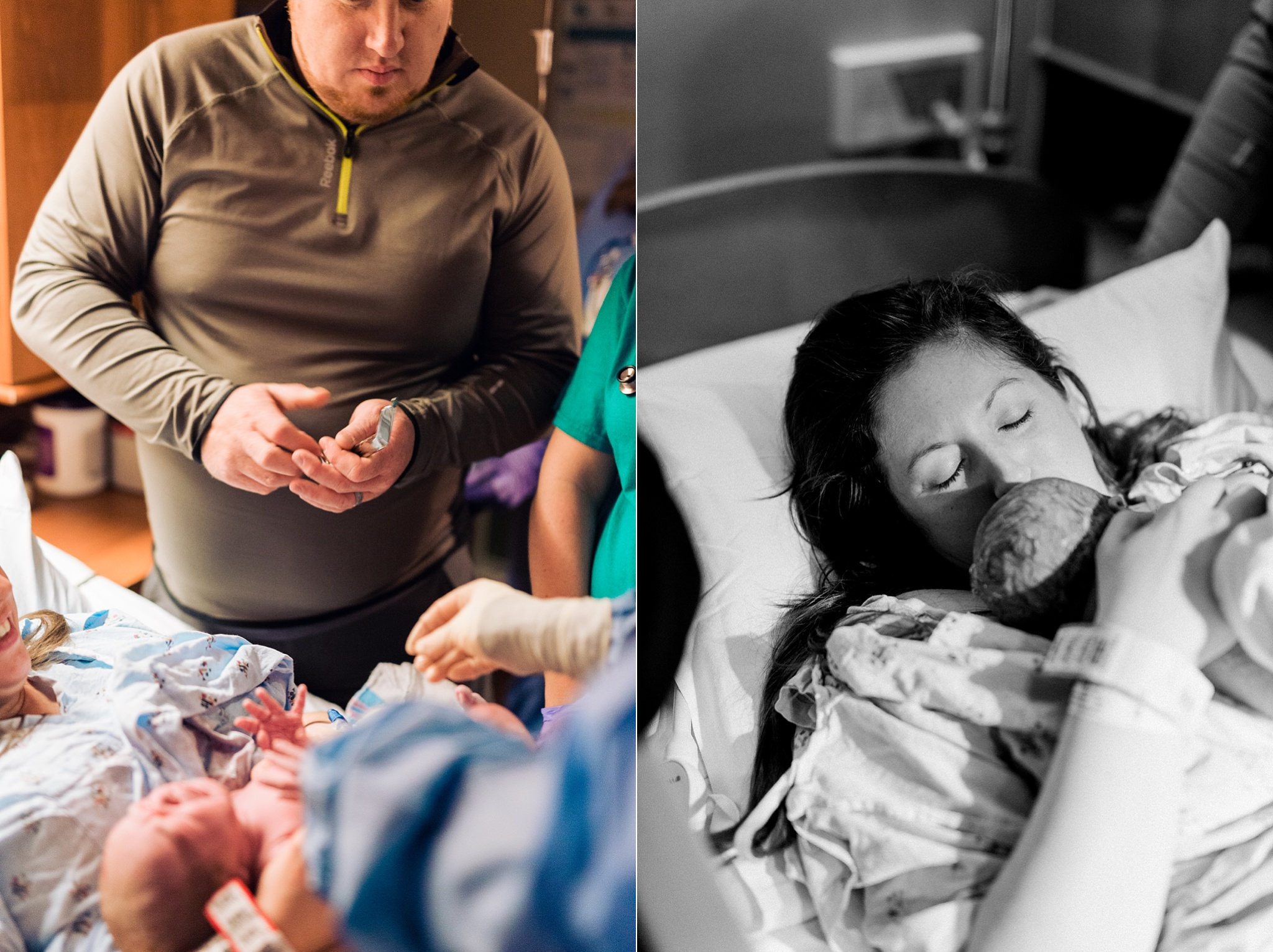 atlanta-birth-photographer-piedmont-fayette-hospital-birth-mallievinson-64.jpg