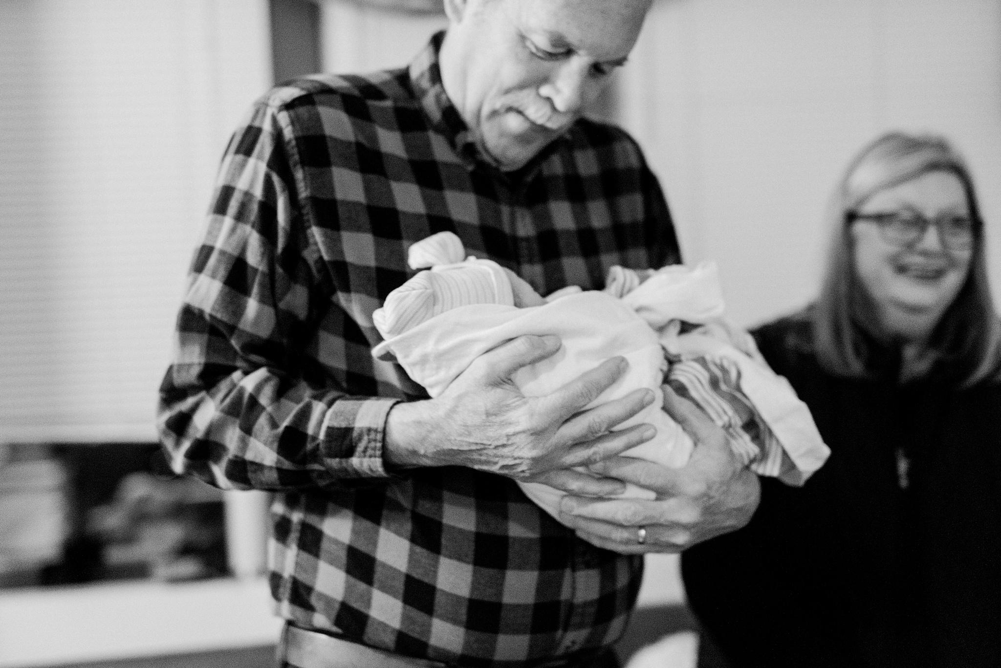 atlanta-birth-photographer-piedmont-fayette-hospital-birth-mallievinson-155.jpg