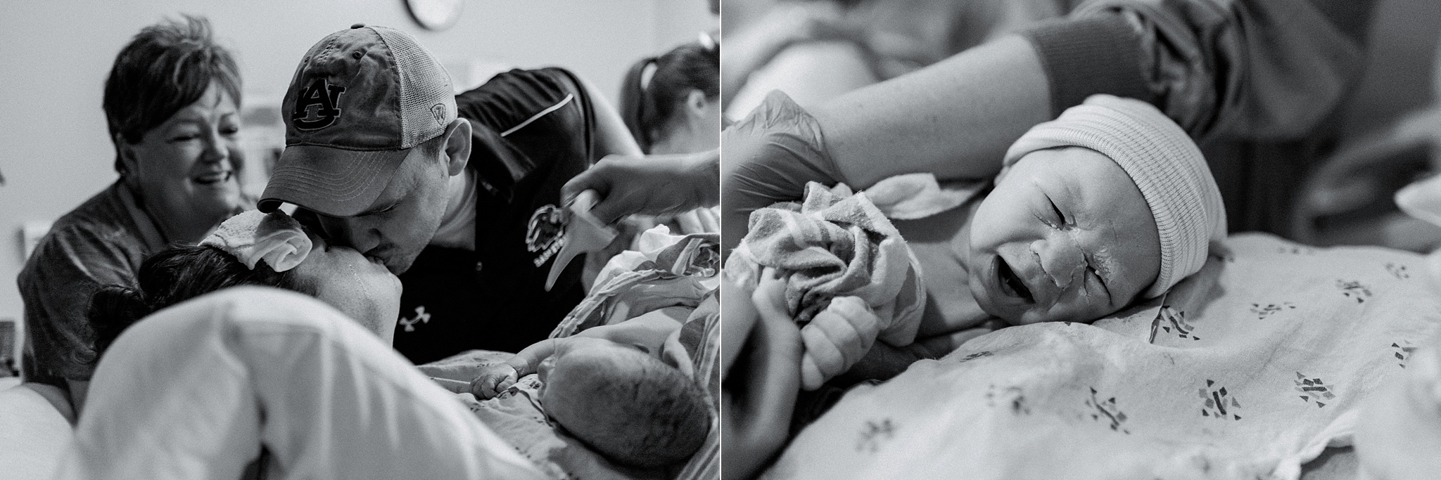 atlanta-birth-photographer-piedmont-fayette-hospital-tituskyle-182.jpg