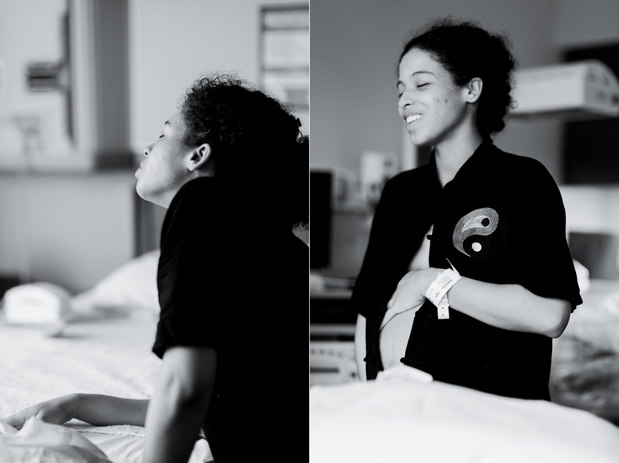 atlanta-medical-center-birth-photographer-nykole-smith-51.jpg