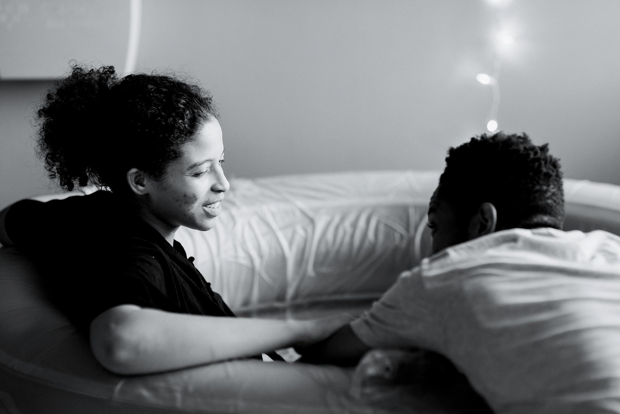 atlanta-medical-center-birth-photographer-nykole-smith-199.jpg
